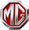 Used MG for sale in Tamworth